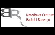 Narodowe Centrum Badań i Rozwoju