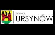 Urząd dzielnicy Ursynów