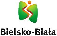 Urząd miasta Bielsko-Biała