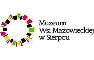 Muzeum Wsi Mazowieckiej w Sierpcu